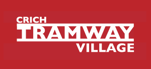 Crich Tramway Logo