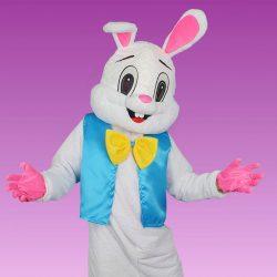 Easter Bunny Nottingham
