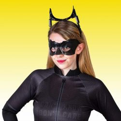 Catwoman Character HIre