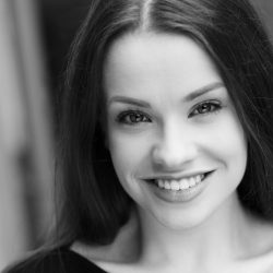 Laura Jayne | Princess Entertainer | Mansfield